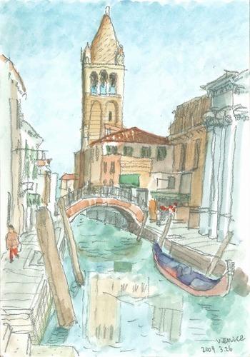 090326ヴェネツィア.jpg